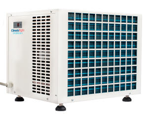 Portable Air Conditioner for Workshops - CR-2500 - CR-5000 -ACH