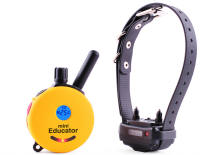 ET-300 Mini Educatior Remote Training Collar