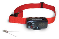 PetSafe BC-300 Bark Control Collar
