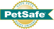 Safe Pets, Happy Owners