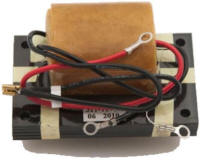 Fence Chargers Fence Charger Parts